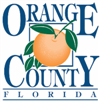 Orange_County_Fl_Seal (Custom)